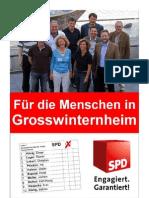 2009-06-04_Flyer