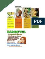 Medicamentos vegetales