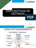 DISPOSITIVOS DE ENTRADA.pptx