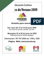 talleres_verano_2009_dias_y_horarios[1]