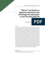 n20a09.pdf