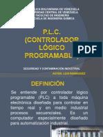 expo plc.pptx