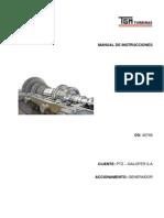Manual CT32