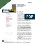 QuadViewHD.pdf