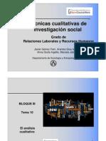 tema10_analisis_cualitativo