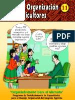 Tipos de Organizaciones Pa_productores