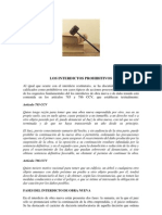 interdictosprohibitivos-111202160238-phpapp01