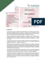 2007_info