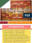 arterupestre-121204232712-phpapp02