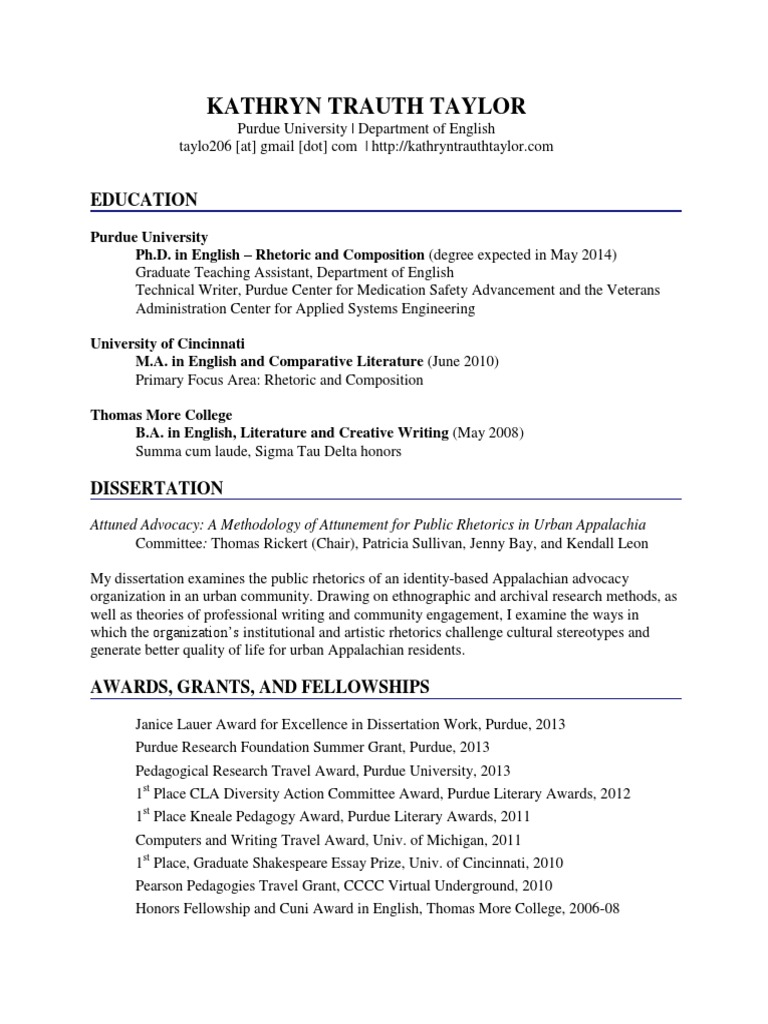 exercise health essay natural