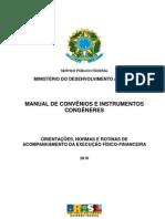 Manual_de_Monitoramento_Convênios