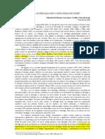 Demarris et al. - Ideología, materialización y estrategias d