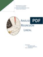 Trabajo de Analisis Multivariadoarreglado