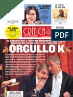 Diario Critica 2008-06-16