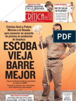 diarioentero215webxx__