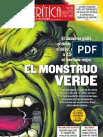 Diario Critica 2008-10-09
