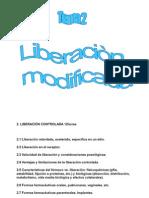 liberacionmodificada_11437