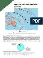 resúmenes de geografía para Micaela