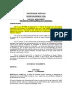 DECRETO SUPREMO N° 27295.pdf