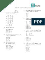 Miniensayo_9_Matematica_Mayo16