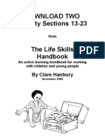 Life Skills Handbook 2008 Download 2