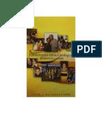 Fundamentos Biblico-teologicos del Matrimonio y la Familia - Jorge E. Maldonado.pdf
