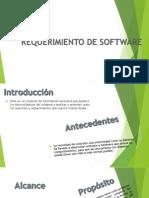 Diapos Arqui de Software