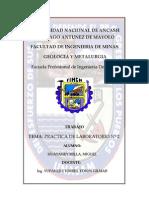 REGLAS QUE GOBIERNAN LA RETENCION ADECUADA DE CIFRAS SIGNIFICATIVAS.docx