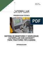 CAT ADVISOR B.pdf