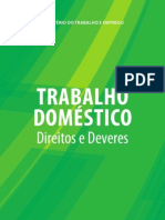 Manual Trabalho Domestico Web