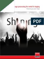Projection IP for Rental Jan13 LR PDF