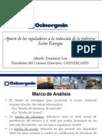 Exposicion14 Alfredo Dammert