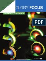 Nature Photonics Tech Focus Mar 10 (Selected)