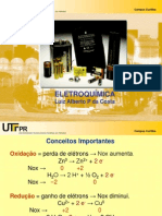 Eletroquimica_UTFPR