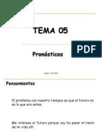 MC-TEMA 05