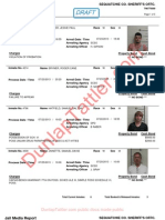 ARRESTS FROM 07-22 TO 07 28-2013-Draft.pdf