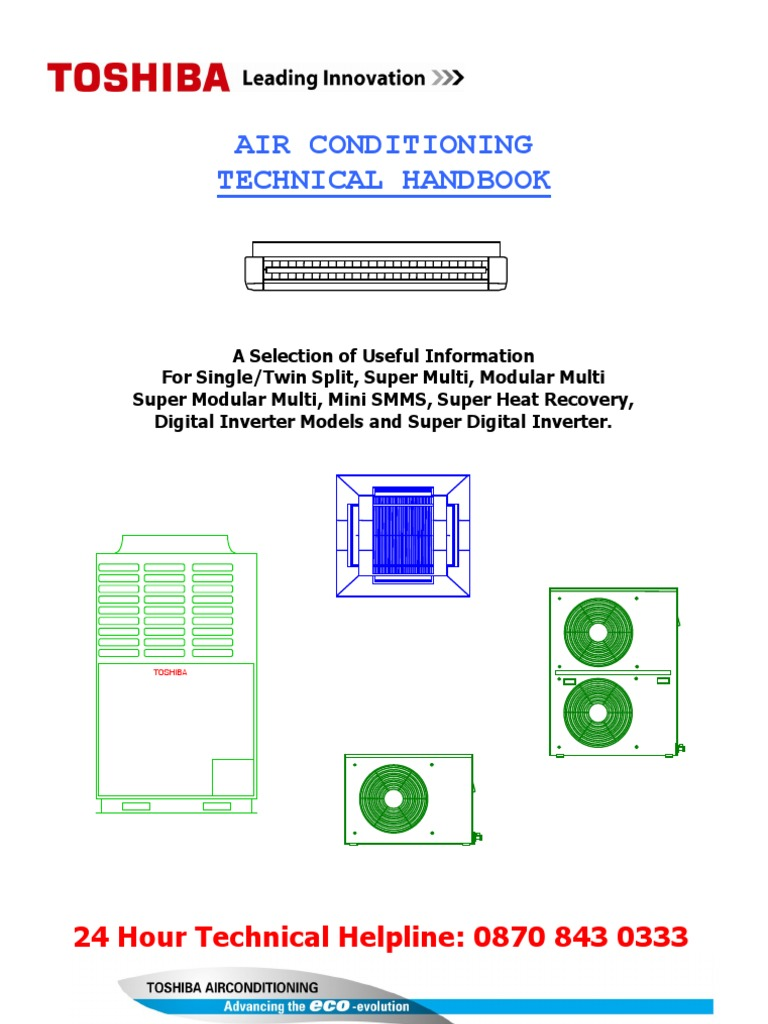 S15 Toshiba Inverter Wiring Diagrams Schematic Diagram For Wire Center U2022 Advent