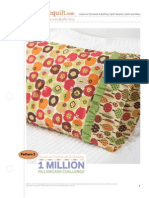 Pillowcase 1