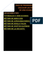 resolucion de ejercicios de raices descargados.xlsx