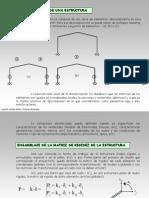 TeoriaEstructuras TEMAVIII 9 Matricial Discretizacion Ensamblaje