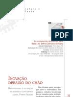 Redes Porto Alegre