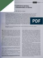 Pulp Dentin Biology(1)