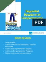 Modulo26- Generalidades