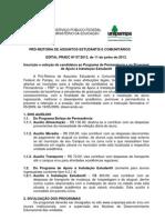Edital_PRAEC_07-2013_-_PBP_e_PBI