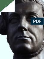 Tocqueville. Saggio sulla povertà.