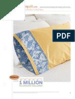 Pillowcase 4