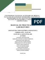 Manual FQF Practicas de Laboratorio