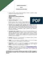 Formato de Ficha de Lectura