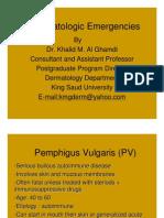 Dermatologic_Emergencies2