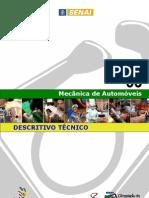 Mecanica de Automoveis